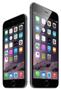 How to Check your IMEI, Check your imei SN for Carrier