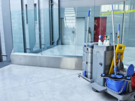 commercial-clenaing-NJ-maximum-cleaning