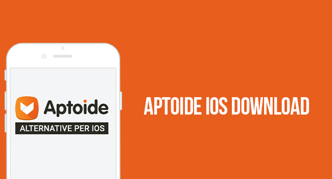 Aptoide - Download, Find, Share the Best Android