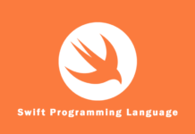 Why Swift is Favored for App Development