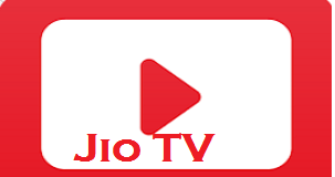 jio tv app download