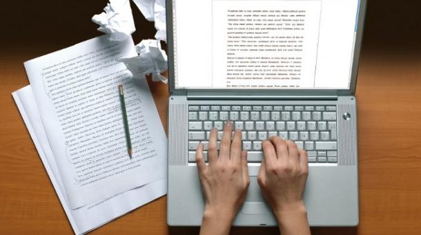 The biggest mistakes students make while writing essays stuffablog com