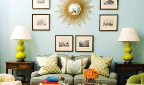 Lovely Well Today We Are Going To Explore 5 Easy Ways In Which You Can Change The  Aesthetics Of Your Home Or Your Room And The ...