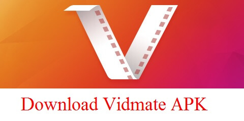 download vidmate android