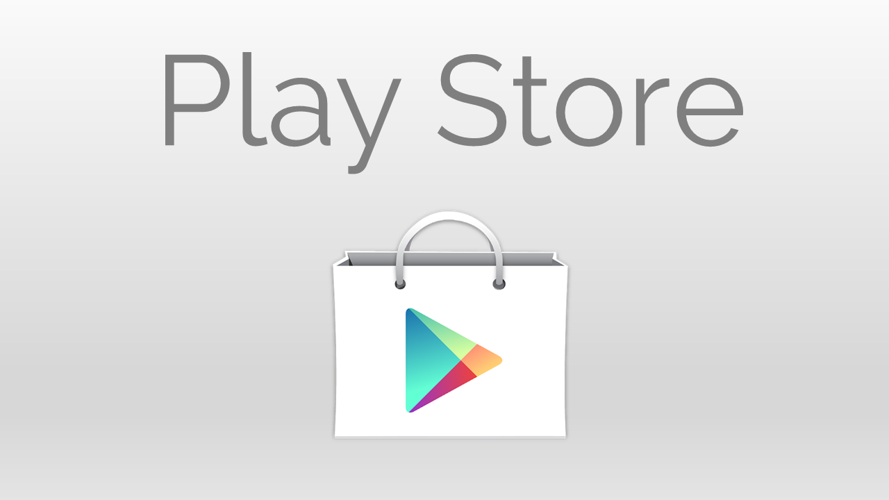 Install free play store, google play app store download free,play.